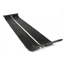 Solar collector mat 300 x 136 cm